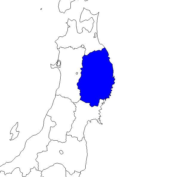 日本 日本地図ダウンロード無料 : ... 地図イラスト 日本地図内の