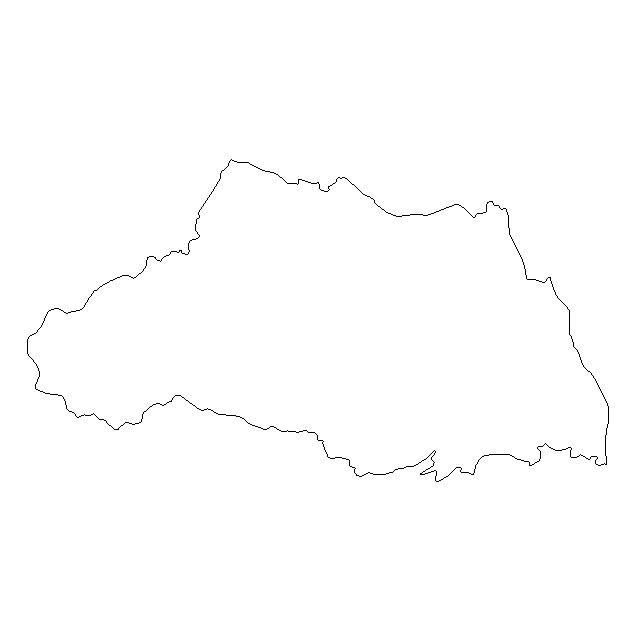 埼玉県地図イラスト 日本地図 ... : 日本地図 埼玉県 : 日本