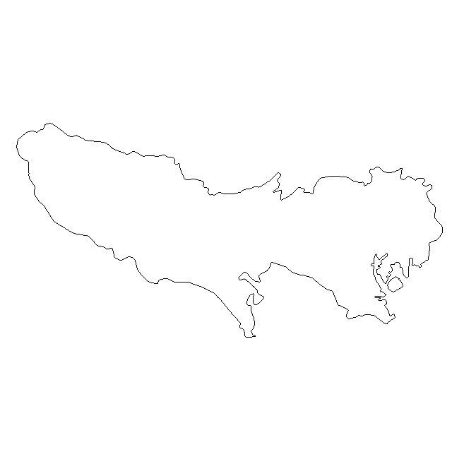 日本 日本地図 ダウンロード : ... 地図イラスト 日本地図内の