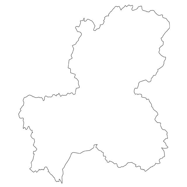 ... 地図イラスト 日本地図内の : 日本地図白地図無料 地方 : 日本