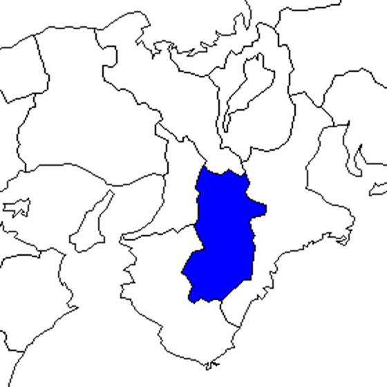 ... 地図イラスト 日本地図内の : 日本地図 色塗り : 日本