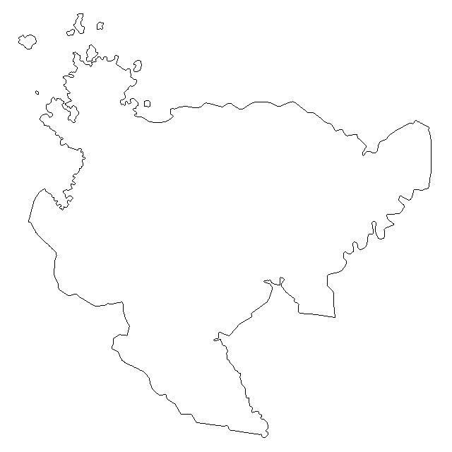 ... 地図イラスト 日本地図内の : 東北地方 地図 フリー : すべての講義