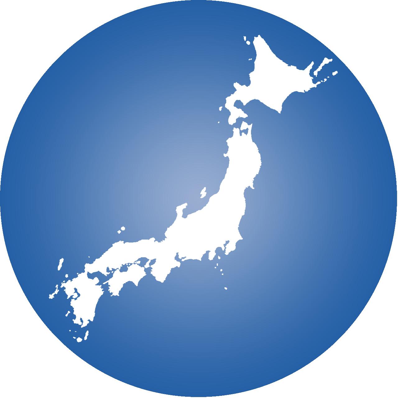 すべての講義 地図 関東地方 : 完全無料の日本地図イラスト集 ...